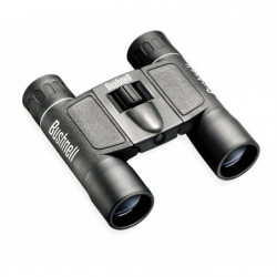 BUSHNELL BN131225 POWERVIEW Jumelles 12X25