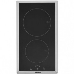 BEKO HDMI 32400 DTX - Table 2 Foyers Induction