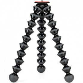 JOBY JB01509 GorillaPod 5K Stand ? Trépied photo flexible