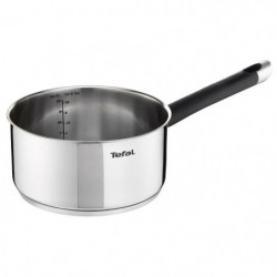 TEFAL Casserole Emotion - Ø14 cm - 1 L - Induction