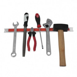 Etagere Range outils mural