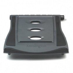 Kensington Support pour ordinateur portable SmartF
