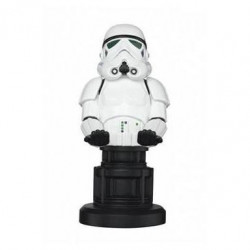Figurine support et recharge manette Cable Guy Star Wars 92273