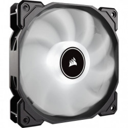 CORSAIR Ventilateur de boitier Air Series AF140 Low Noise