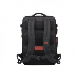 HP OMEN 17.3 Gaming Backpack Sac a dos Gamer