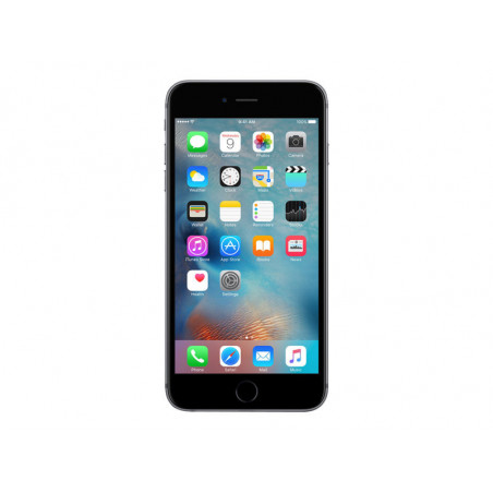 Apple iPhone 6S 16 Gris sideral - Grade C