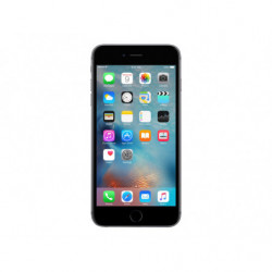 Apple iPhone 6S 32 Gris sideral - Grade A