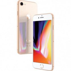 Apple iPhone 8 64 Or - Grade A