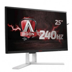 "AOC AG251FZ - Ecran 24,5"" Full HD - Dalle TN - 1 ms"
