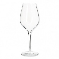 Verre a vin Vinea - 45 cl