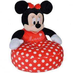 MINNIE Fauteuil - Disney baby