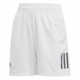 ADIDAS Short B Club 3S 7-8 ans 7-8 ans