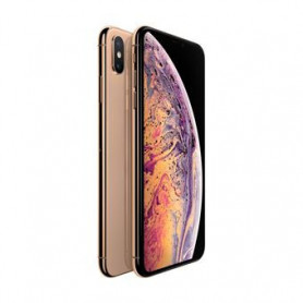 Apple iPhone XS Max 256 Go Or - Grade B
