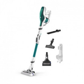 ROWENTA RH9472WO Aspirateur balai sans fil  Air·force·Flex