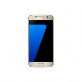 Samsung Galaxy S7 32 Go Or Grade A