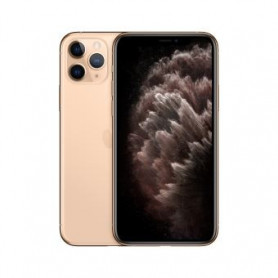 Apple iPhone 11 Pro 64 Or - Grade A