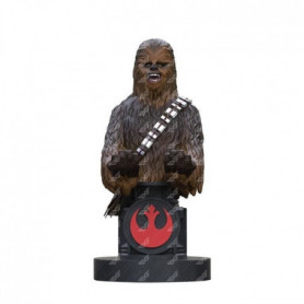 Cable Guy Support Manette - Figurine Star Wars : Chewbacca