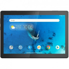Tablette Tactile LENOVO 10'' HD - 2GB - 32GB