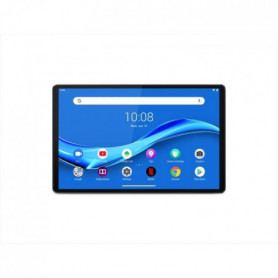 Tablette Tactile LENOVO 10'' FHD - 4GB - 64GB