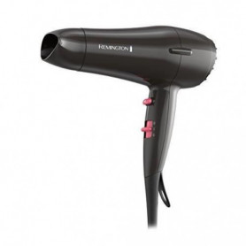 REMINGTON D2121 Seche-Cheveux My Stylist