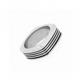 Bague Homme Time Force TS5120S22 (19,7 mm)