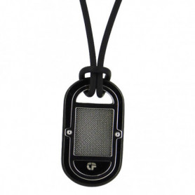 Pendentif Homme Time Force TS5073CR (64 cm)