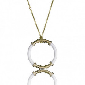 Pendentif Femme Time Force TS5136CY