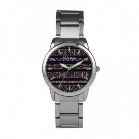 Montre Unisexe XTRESS  XAA1038-50 (34 mm)