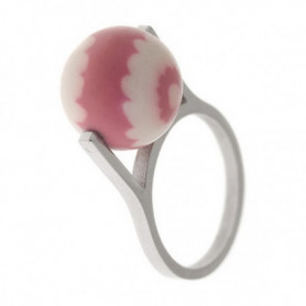 Bague Femme Victorio & Lucchino VJ0054AN-14 (14 mm)