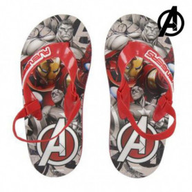 Tongs The Avengers 73007