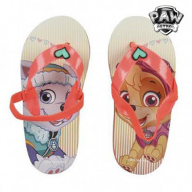 Tongs The Paw Patrol 73009