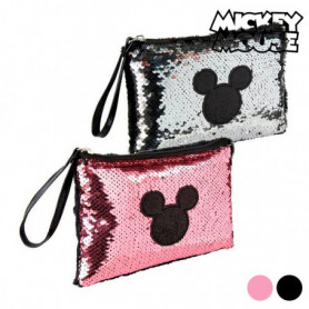 Trousse de toilette enfant Mickey Mouse 72666 Bicolore