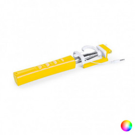 Perche Selfie Extensible (3.5 mm) 144855