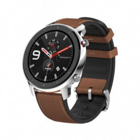 "Montre intelligente Amazfit GTR 1,39"" AMOLED 410 mAh Bluetooth"