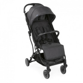 CHICCO Poussette Trolleyme Stone