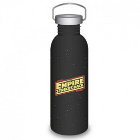HALF MOON BAY Water Bottle Star Wars Episode V
