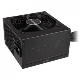 BE QUIET Systeme d'alimentation SYSTEM POWER 400W ATX12V/EPS12V