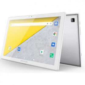 ARCHOS Tablette Tactile T101 4G - WiFi - 10 - Ecran HD IPS