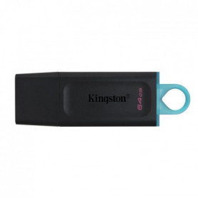 KINGSTON Clé USB DataTraveler Exodia 64GB