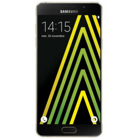 Samsung Galaxy A5 (2016) 16 Go Or - Grade B
