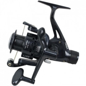 TECFISH Moulinet Promotion Frein Arriere Taille 40