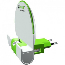 CHACON Chargeur smartphone Apple - Dock & Charge