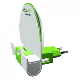 CHACON Chargeur smartphone Android - Dock & Charge