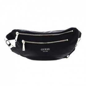 GUESS Banane Gris Anthracite