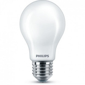 Philips Ampoule LED Equivalent 40W E27 Blanc chaud Non Dimmable