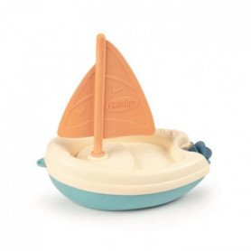 Bateau A Voile S.GREEN - SMOBY