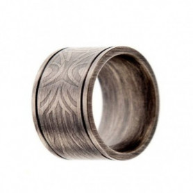 Bague Femme Viceroy 2132A01100 (Taille 14)