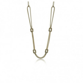 Collier Time Force TS5132CY (40 cm)
