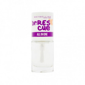 Protecteur d'ongles Dr. Rescue Maybelline (7 ml)