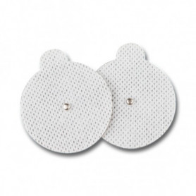 Coussin Reflyx iWatMotion